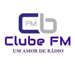 Ouvir agora Rádio Comunitária Clube FM - São José do Norte / RS