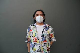 RB Satrya, Ketua Korda Pasutri Jakarta Selatan