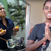 Bayaran RM10,000 Sugu Pavithra Dibandingkan Dengan Dirinya, Ini Jawapan Chef Wan