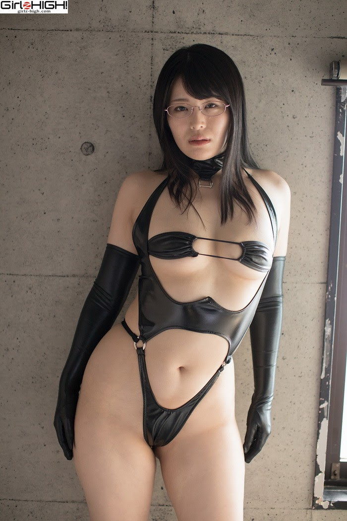 [Girlz-High] 2020-10-08 Maho Tsurushi & bfaa_050_001 [38P48.9 Mb]
