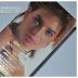 "Review: ""Gocce Magiche - VISO""-Collistar"