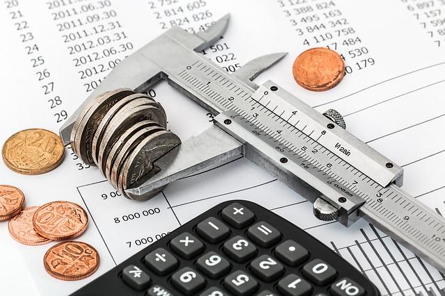 Cara Membangun Kekayaan: Jangan Takut Membuat Anggaran Bulanan