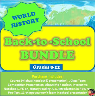 https://www.teacherspayteachers.com/Product/BACK-TO-SCHOOL-BUNDLE-for-Secondary-World-History-849945