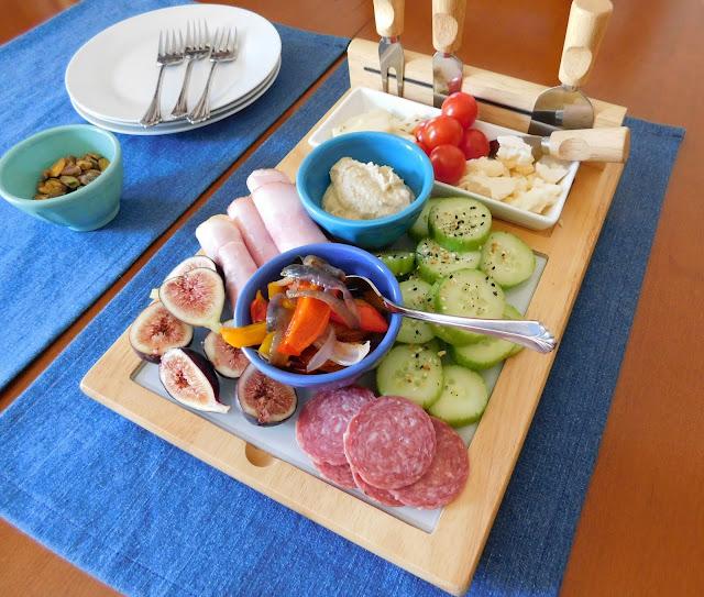 Eggface Recipes Bariatric Surgery Weight Loss RNY VSG WLS Food Meals Cooking