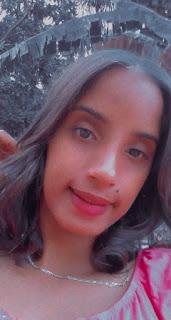 Desaparece muchacha adolescente,  de forma misteriosa en Santiago