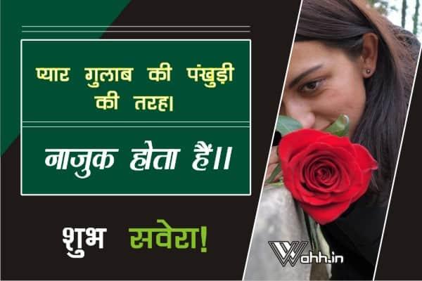 Pyaar-Gulab-Ki-Pankhudi-Ki-Tarah