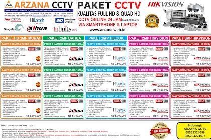 Paket CCTV Murah daerah Bancar Tambakboyo Jatirogo Jenu Kerek Montong Tuban Palang Plumpang Semanding Widang Brondong