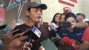 Buzzer Jokowi Ngaku Kaget Saat Didatangi Polisi Dan Disuruh Buat Laporan