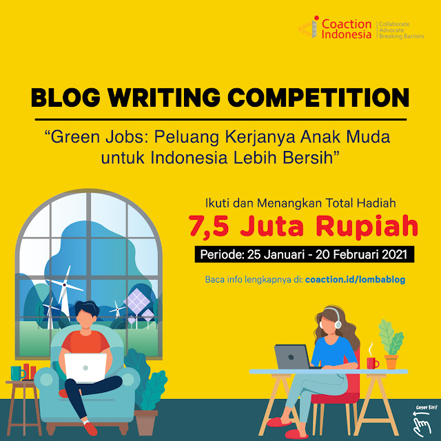 blog-competition-coaction-indonesia
