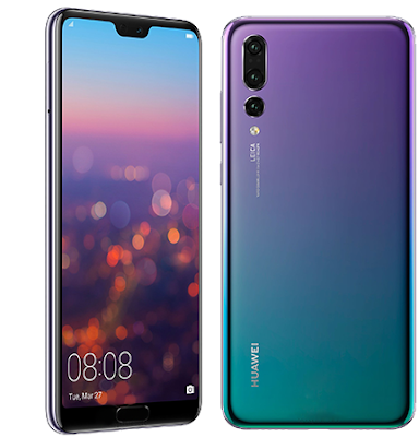 free-download-huawei-p20-pro-usb-connect-driver-for-windows