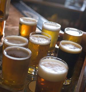 Quanto costa la birra in Polonia