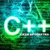 Pengertian Bahasan Pemrograman C++