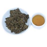 Green tea F