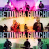 RETUMBA GUACHO - EXITOS EN VIVO ( CUMBIA 2020)