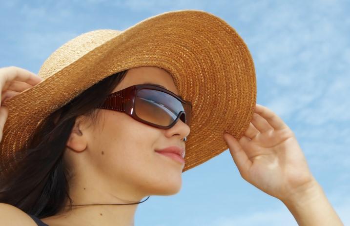 Lindungi kulit tubuh penting saat menjaga kesehatan