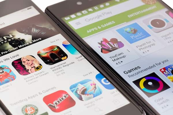 تحميل تحديث متجر بلاي 2021 للاندرويد – google play وخدمات جوجل