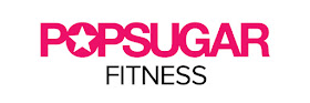 The Best Home Workouts with PopSugar Fitness