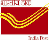 Telangana Postal Circle 2021 Jobs Recruitment Notification of Gramin Dak Sevak 1150 Posts
