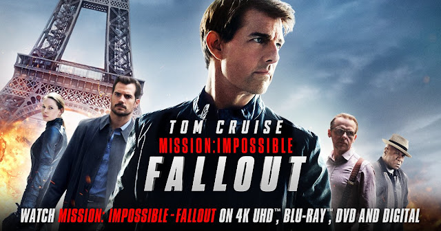 Mission impossible 2 download in hindi filmywap | Mission Impossible