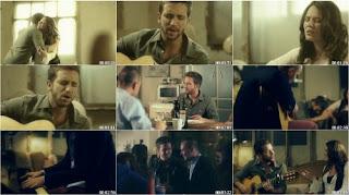 Jesse & Joy - La de la Mala Suerte (feat. Pablo Alboran) - Free Music Video Download - 2013