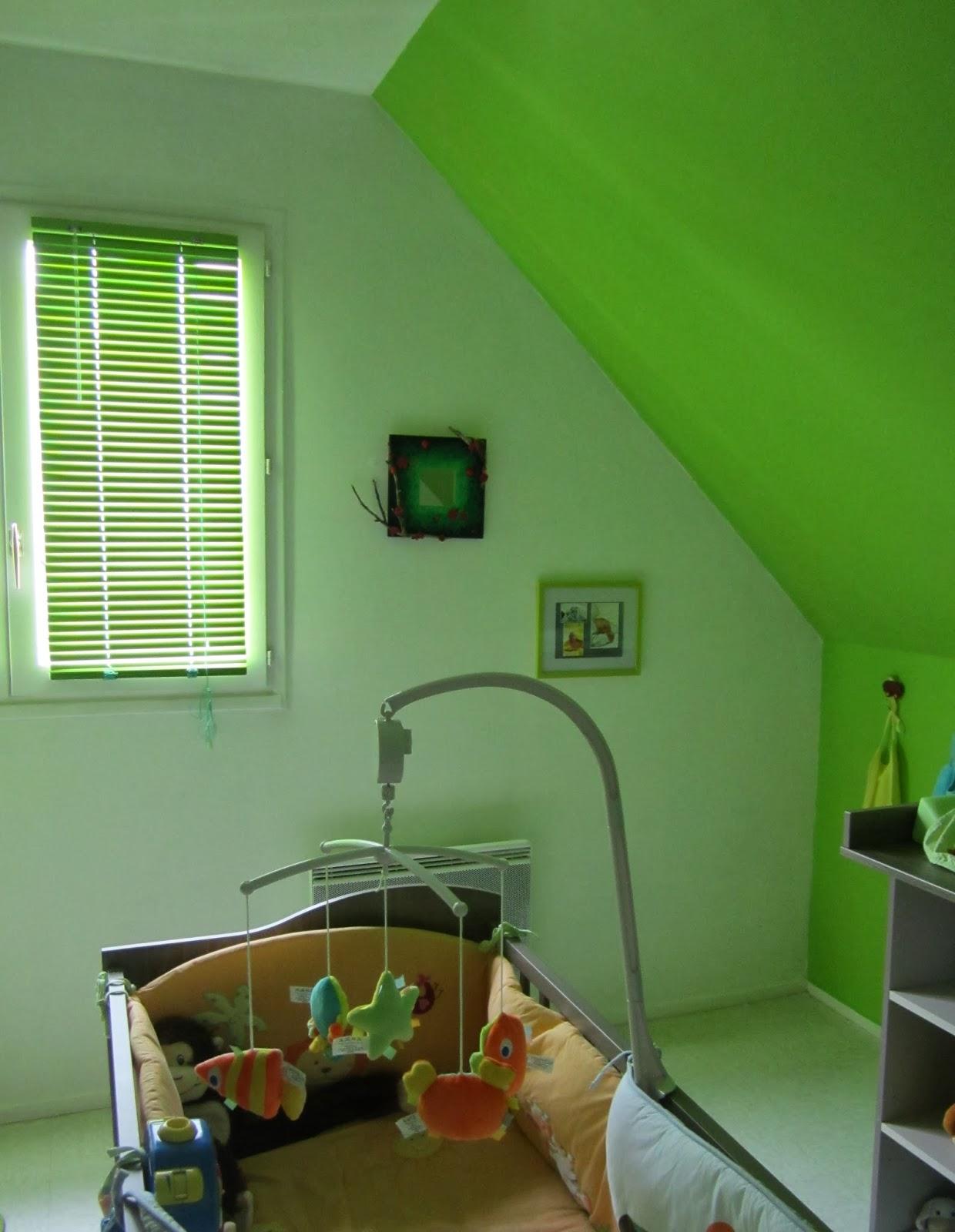 Sverine Peugniez Crations Miroirs personalisables pour chambre denfant
