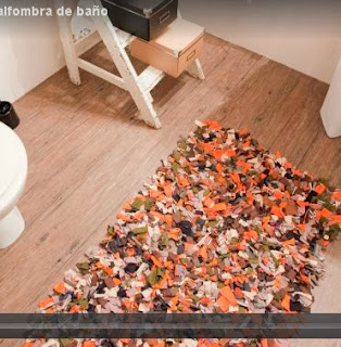 http://www.hogarutil.com/decoracion/manualidades/otros/201301/como-hacer-alfombra-bano-18143.html
