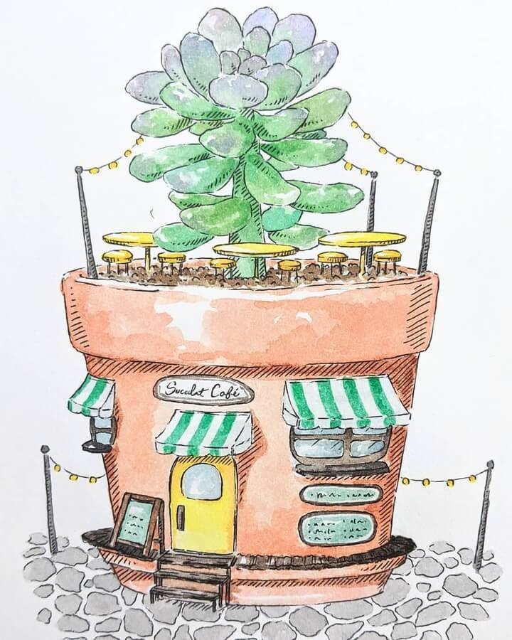 12-The-flowerpot-cafe-Tamachi-www-designstack-co