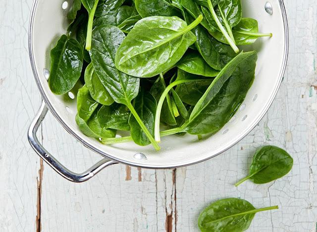 5 loại hoa quả giàu protein rất tốt cho giảm cân