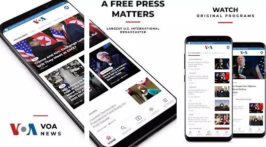 aplikasi berita terbaik android-6