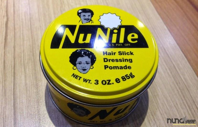 Pomade Murray's Nunile