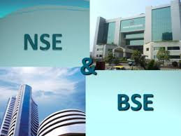 NSE & BSE