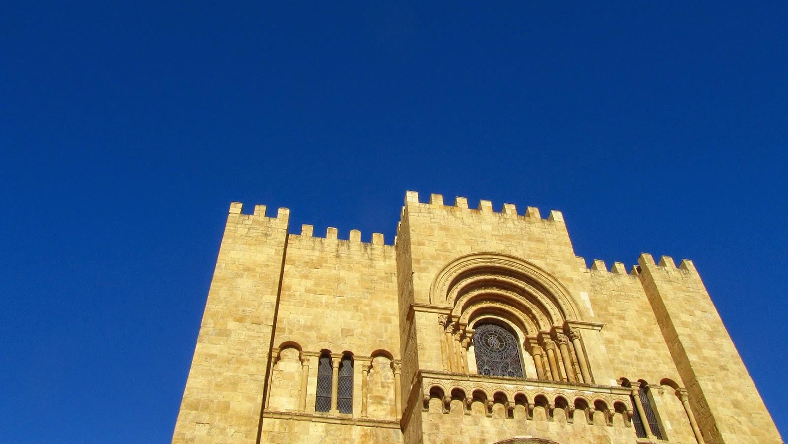 Coimbra_ameiseblog