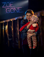pelicula Zoe Gone (Zoe, alerta de secuestro) (2014)