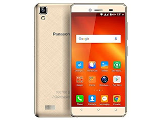 Best Smartphone under 5000 with 1GB RAM