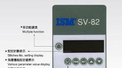 Tài liệu Động cơ Servo SV-82