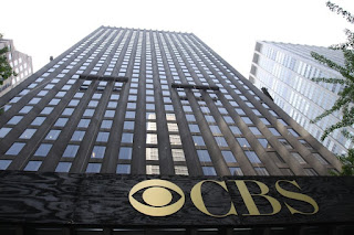 CBS Corporation Headquarters