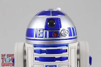 S.H. Figuarts R2-D2 11