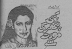 [PDF] Download Kisi Pathar Ki Moorat Se By Sumaira Sharif Toor In Urdu | PdfArchive
