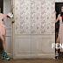 GiGi & Bella Hadid Leads The Fashion Campaign