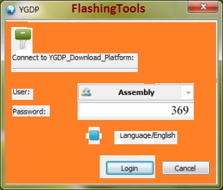 YGDP-Tool-Driver-Download-Free-for-PC