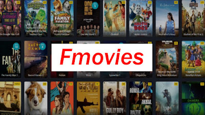 Fmovies.cab- 2020 Bollywood Hollywood Movies Fmovies.cab