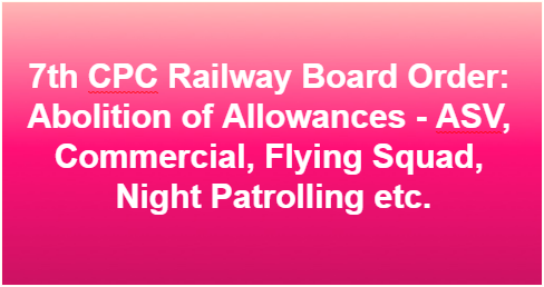 7th-cpc-abolition-of-allowances-railway-paramnews