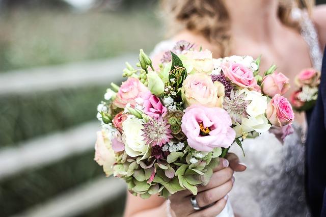 hoa cưới đẹp nhất thế giới 8