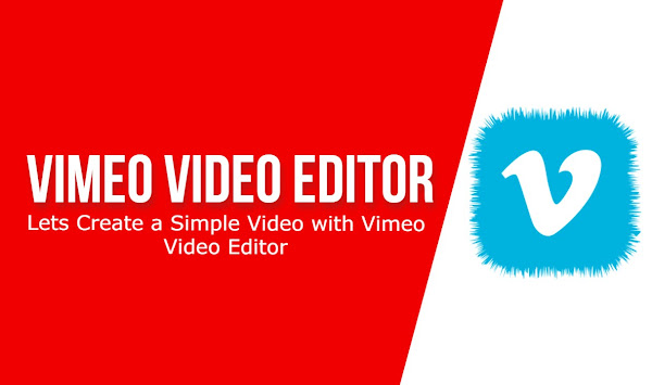 How to Use Vimeo Video Editor   Online Video Cutter
