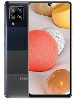 مواصفات و مميزات سامسونج جالاكسي Samsung Galaxy A42 5G