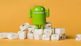 Google Android 9 changes annoys app developers
