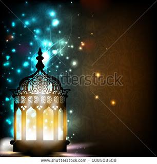 Awal Puasa Ramadhan 1437 H / 2016 M di Seluruh Dunia