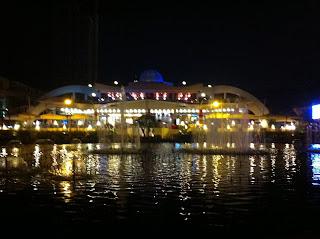 Tirana, Albania,