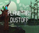 planetary-dustoff