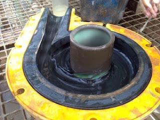 inspeksi cover hidrosiklon